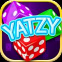 Yatzy Zonk Poker Dice Zilch