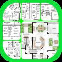 Minimalist Home Plan 2108