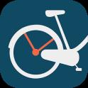 BikePredict