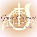 Covenant Connection