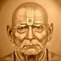 Swami Samarth Wallpapers