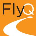 FlyQ Pocket