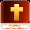 Nigerian Fulfulde Bible