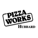 Hubbard Pizza Works