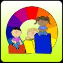 Discriminating Colors by Obj.
