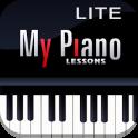 Klavierunterricht (englische)