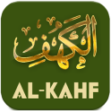 Al Kahf