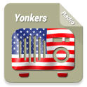 Yonkers NY USA Radio Stations