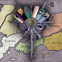 Tales of Illyria:Destinies
