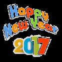 Mesaje Anul Nou 2019