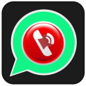Call Recorder for Messenger