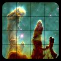 Tile Puzzles · Space