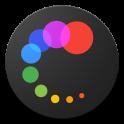 Colors Dark CM13/12.1 Theme