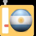Argentine Radios