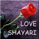 Hindi Love Shayari
