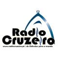 Radio Cruzeiro