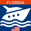 iBoat Florida
