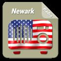 Newark USA Radio Stations