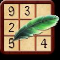 Sudoku - Classic