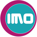 Free Call Imo Live HD