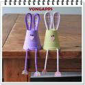 DIY Cups Craft Idea for Kids