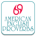 American English Proverbs