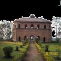 Tour to Assam