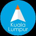 Pilot for Kuala Lumpur guide