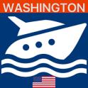 iBoat Washington