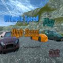 Ultimate Speed Racing