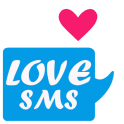 Love SMS - Hindi