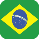 Radios of Brazil