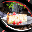 Live Wallpapers – Cheesecake