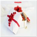 DIY Premium Valentine Gift Idea