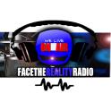 Facetherealityradio