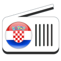 Live Croatian Radio Streaming