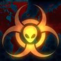 Invaders Inc.