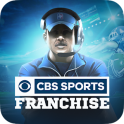 CBS Sports Franchise Football
