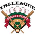 Tri League
