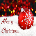 Best Christmas Greetings SMS