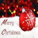 Best Christmas Greetings SMS