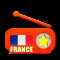 France FM Radio