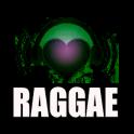 Raggae FM Radio