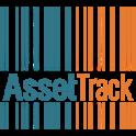 AssetTrack® 4