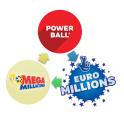 Lottery Analysis and Predictio