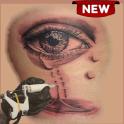 Tattoo Designs My Photo