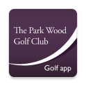 The Park Wood Golf Club