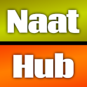 Naat Hub