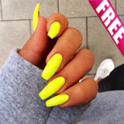 My Fashion Nails 2 FREE!
