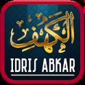 Surah Al Kahf Idriss Abkar